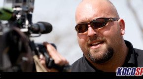 Video: Big Show has some harsh words for Brock Lesnar, Paul Heyman and the internet wrestling community