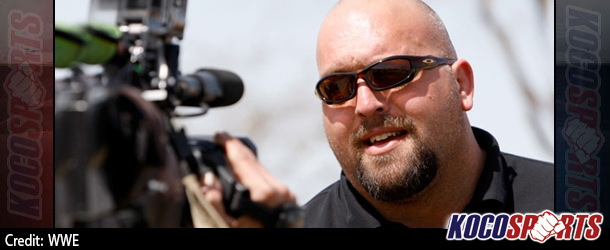 Big Show planning to make his in ring return to WWE at next week's television tapings