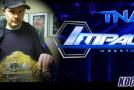 ​TNA's Billy Corgan talks with Esquire Magazine about the universal appeal and evolution of pro-wrestling