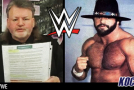 Billy Jack Haynes suing WWE for disregard of wrestler safety; possible class-action suit involving 500 wrestlers