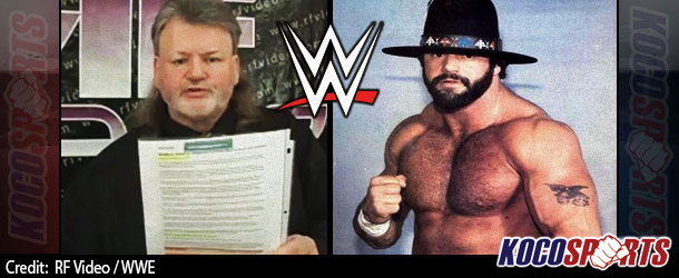 "Billy Jack Haynes now joined by Vito Lograsso and Adam Mercer in class-action ""concussion lawsuit"" against WWE"