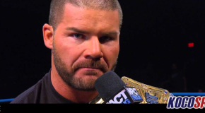 TNA Impact Wrestling's television rating numbers show a significant increase