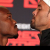 Timothy Bradley vs. Diego Chaves fight goes to controversial split decision draw