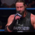 Video: TNA Impact Wrestling Coverage – 10/22/14 – (Bram declares himself the new King of Hardcore)