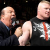 Brock Lesnar not happy with WWE's new contract offer; champion walks out mid-event