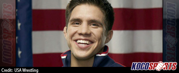UFC flyweight fighter Henry Cejudo thinks he has Johnson and Dillashaw beaten already