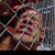 Podcast: Koco's Corner – 11/18/14 – (Stop asking John Cena to turn heel and ask him to Retire!)