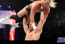 Video: WWE Monday Night Raw Coverage – 10/20/14 – (Antonio Cesaro vs. Dolph Ziggler)