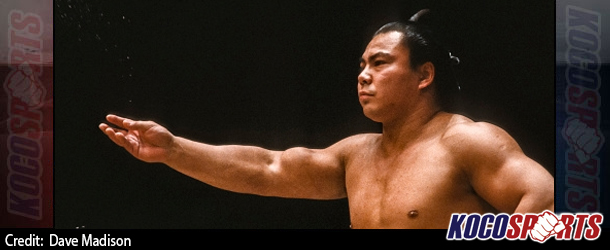 "Sumo icon, Mitsugu ""Chiyonofuji"" Akimoto, passes away at 61 following battle with pancreatic cancer"