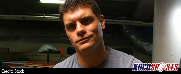 "Cody Rhodes: ""I'm learning that I've become more like my father than I ever realized"""
