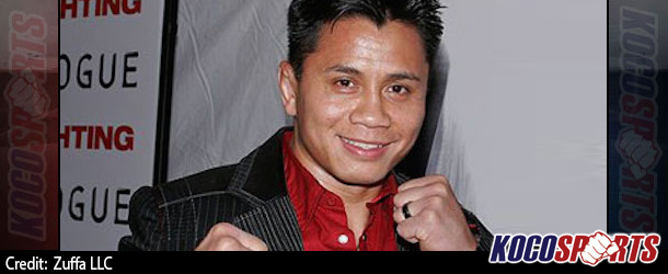 UFC and Strikeforce veteran Cung Le has retired from Mixed Martial Arts; UFC executives react