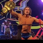 ROH Final Battle results – 12/15/17 – (Dalton Castle defeats Cody Rhodes for the ROH world title)