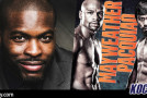 Cruiserweight boxing sensation, Denton Daley, breaks down the Floyd Mayweather vs. Manny Pacquiao Superfight!