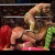 Video: WWE Monday Night Raw coverage – 09/01/14 – (Naomi Fatu, Summer Rae & Layla El vs. Cameron Lynn, Eva Marie & Rosa Mendes)