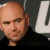 Video: Dana White not only agrees that Conor McGregor could beat Floyd Mayweather Jr., he also thinks any other UFC fighter could