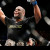 UFC 187 results – 05/23/15 – (Daniel Cormier submits Anthony Johnson to become new Light Heavyweight champion)