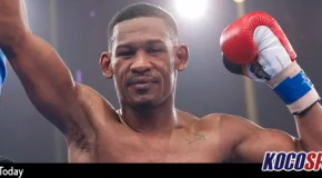 Premier Boxing Champions results – 09/09/16 – (Daniel Jacobs & Robert Easter Jr. claim wins in PA)