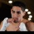 WBC finally forces Danny Garcia to vacate his WBC world junior welterweight title