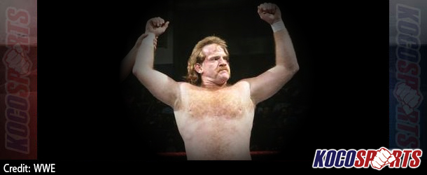 """Former WWE wrestler """"Gigolo"""" Jimmy Del Ray passes away in Tampa, Florida at age 52"""