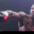 Video: Denton Daley makes his anticipated return to the ring, May 9th in Mississauga, Ontario