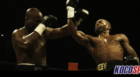 Denton Daley signs with Global Legacy Boxing; will fight for Commonwealth Cruiserweight Title on Sept. 9th in Toronto