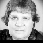 """""""Dirty"""" Dick Slater passes away at 67 years of age; cause of death not yet determined"""