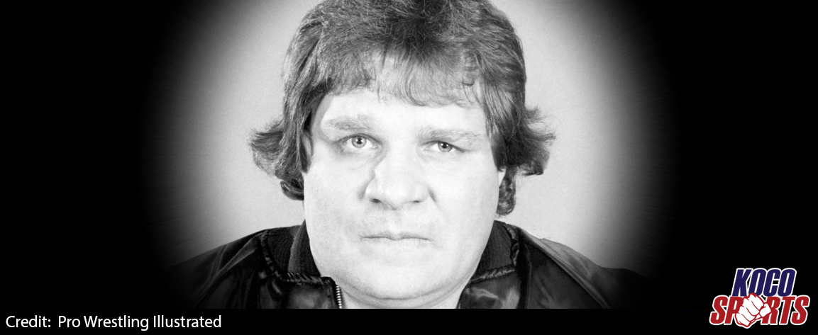 """Dirty"" Dick Slater passes away at 67 years of age; cause of death not yet determined"