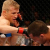 UFC 177 results – 08/30/14 – (Dillashaw KO's Soto in fifth round to retain title!)