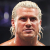 "Dolph Ziggler steals the Twitter show with a promo against ""The Red Rooster"" Sheamus"