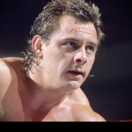 "Tommy ""Dynamite Kid"" Billington passes away on his 60th birthday; WWE post obituary"