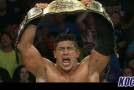TNA Impact Wrestling results  – 07/01/15 – (Ethan Carter III is the new TNA World Heavyweight Champion!)