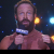 Video: TNA Impact Wrestling Coverage – 10/22/14 – (Does Rockstar Spud step up to be Eric Young's Tag Partner)