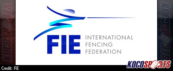 International Fencing Federation signs historic broadcast deal with Euronews