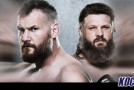 "UFC Fight Night 75 ""Barnett vs. Nelson"" full card finalized; 11 bouts to take place on Sept. 26 in Saitama, Japan"