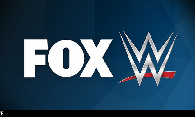 FOX Sports personalities tease the possibility of a business relationship with WWE