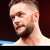 "Video: Smack 'Em Up – ""The Fergal Devitt / Finn Bálor Documentary"" – 12/17/14 – (Full Show)"