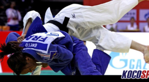 French Judo Federation bans all French Judo coaches from teaching Mixed Martial Arts