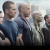 """Furious 7″ has broken the one billion dollar mark worldwide after a mere seventeen days"