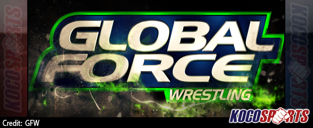 Global Force Wrestling sign international TV distribution deal with London-based sales and production house BCI