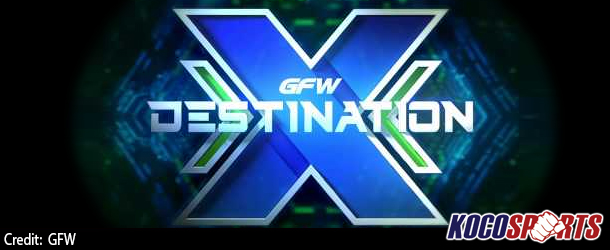 Video: GFW Destination X – 08/17/17 – (Full Show)