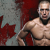 Georges St. Pierre will return for one more fight, but he wants to make sure it's one for the records