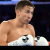 Gennady Golovkin stops Willie Monroe in 6th round of middleweight championship bout