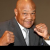 Former World Heavyweight Champion George Foreman is favoring Manny Pacquiao heading into his upcoming fight