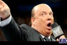 Paul Heyman's marketing agency signs a distribution and production deal with Yahoo Sports