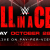Column: Rasslin' Rantin' – 10/26/14 – (WWE Hell in a Cell 2014 Predictions)