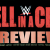 Audio: Wrestle AM – 10/22/14 – (WWE Hell in a Cell Preview & Predictions)