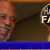 Archie Moore inducted into the Kocosports Combat Sports Hall of Fame