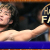 Hiroshi Tanahashi inducted into the Kocosports Combat Sports Hall of Fame