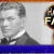 Gene Tunney inducted into the Kocosports Combat Sports Hall of Fame