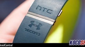 HTC and Under Armour's new fitness wearables product line delayed again until early 2016
